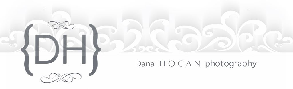 Dana Hogan Photography